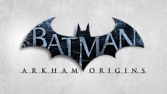 Batman: Arkham Origins TV Reklamı