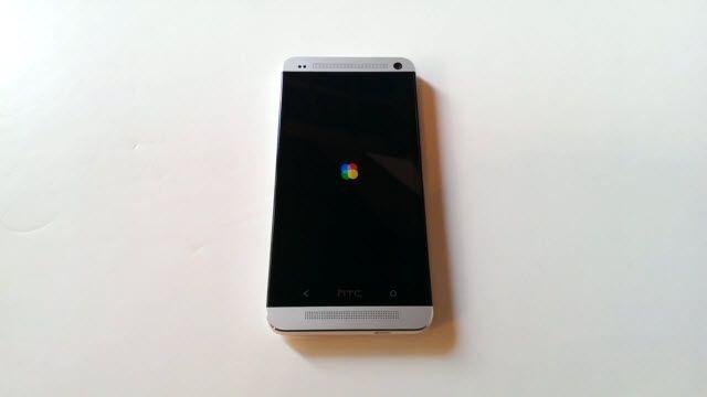 Google Sürümü Akıllı Telefonlarda Android Yenilikleri