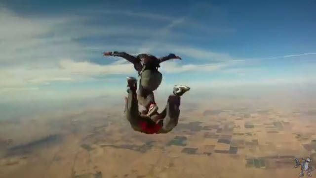 GoPro için 4 Dakikalık Özel Tanıtım Videosu