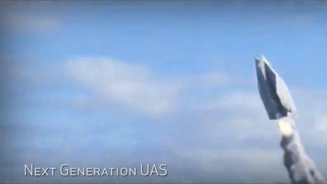 Son 70 Yılda Askeri Havacılığa Kısa Bir Bakış