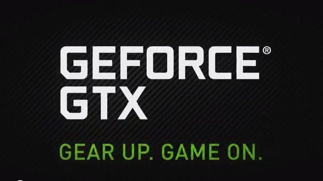 NVIDIA GeForce GTX 760 Tanıtım Videosu Yayınlandı