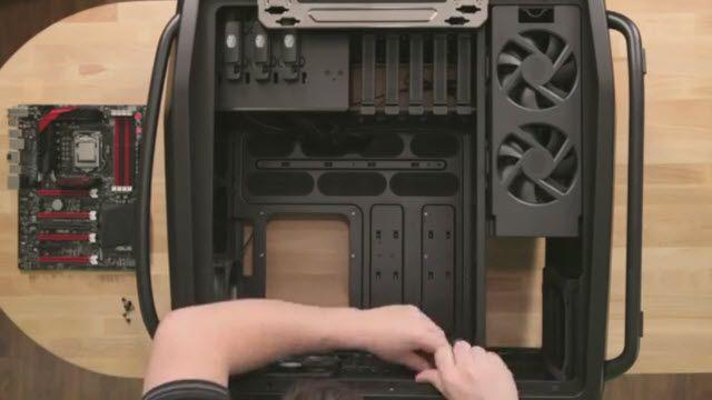 ASUS ile Mükemmel Oyun Bilgisayarı Toplama