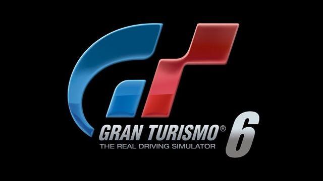 Gran Turismo 6 Demo Çıkış Videosu