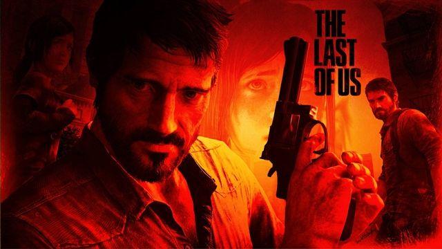 The Last of Us Geliştirici Günlüğü Serisi 4: Them or Us