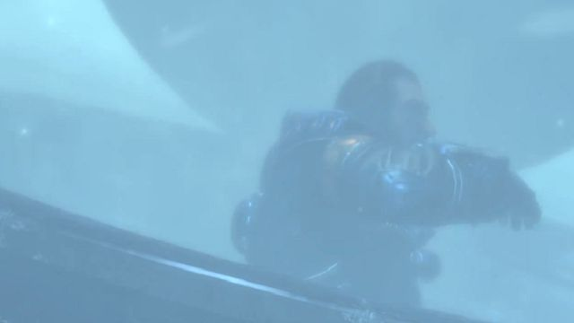 Lost Planet 3 Yeni Oynanış Videosu