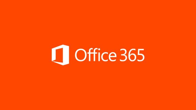 Office 365 Hangi Tatlı Olurdu?