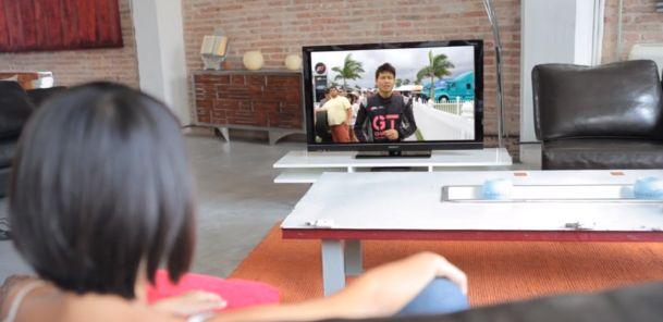 Opera TV Snap Teknolojisi Ne Sunuyor?