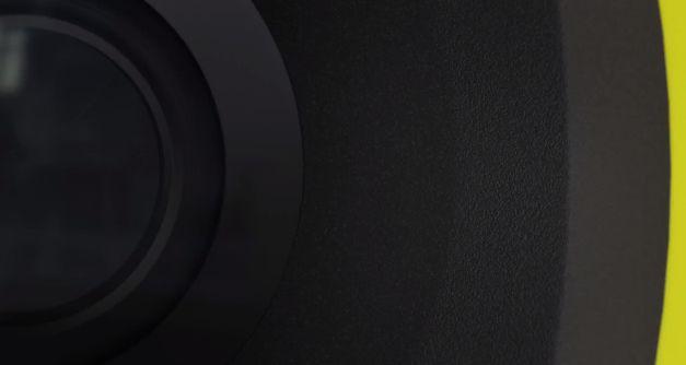 Nokia Lumia 1020 Tanıtım Videosu