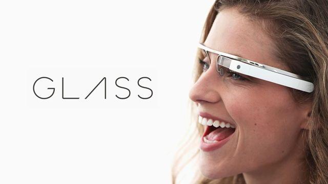 Google Glass ile Evdeki Herşeyi Kontrol Edin