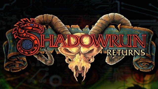 Shadowrun Returns Çıkış Videosu