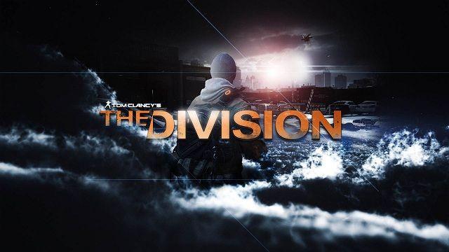 Tom Clancy's The Division Kamera Arkası Görüntüleri