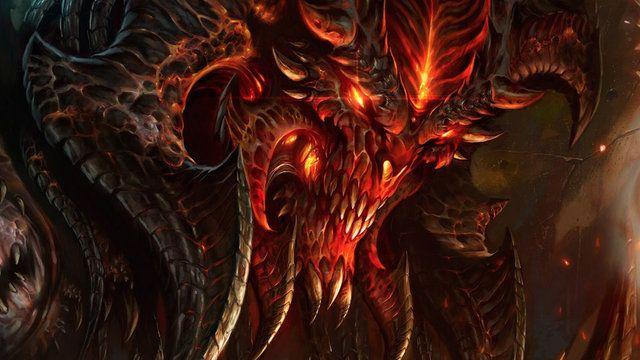 Diablo 3 - Şeytan Yeniden Doğuyor 2. Bölüm