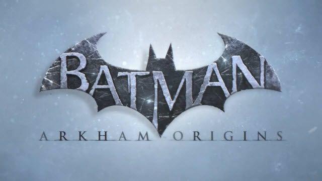 Batman Arkham Origins Multiplayer Tanıtım Videosu