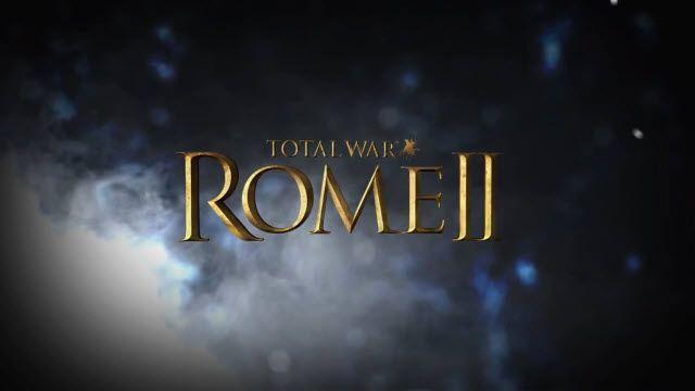 Total War: ROME 2 Yeni Tanıtım Videosu