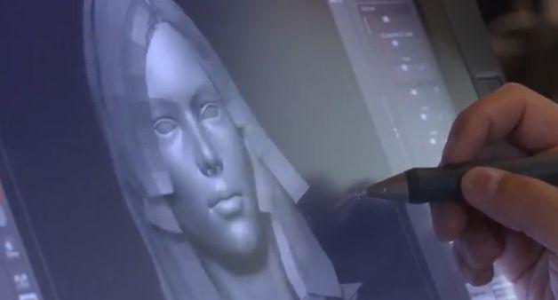 Command & Conquer Beyond Battle: Bölüm 2
