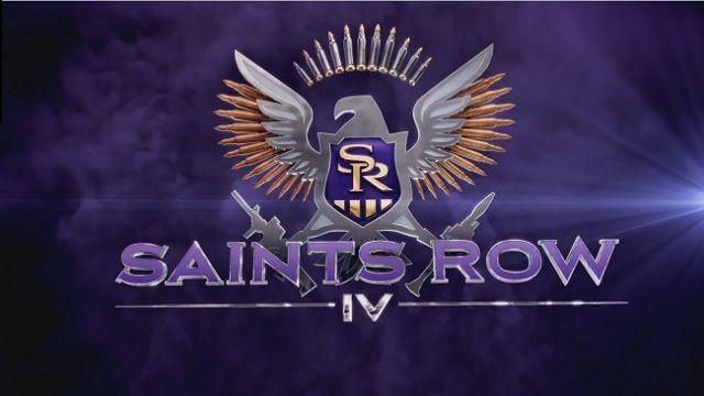 Saints Row 4 - Geliştirici Günlüğü 2. Bölüm