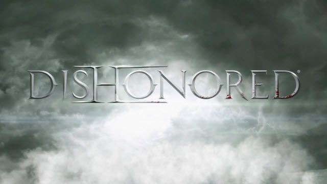 Dishonored: The Brigmore Witches Tanıtım Videosu
