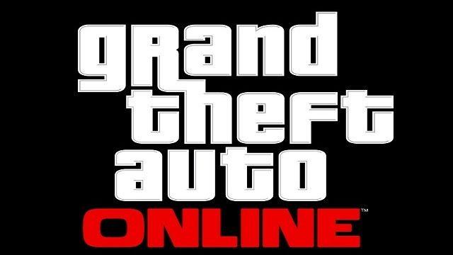 Grand Theft Auto: Online Oynanış Videosu