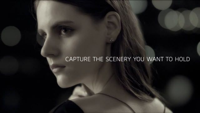 LG G2 Tanıtım Videosu: Arka Butonlar Ne İşe Yarar?