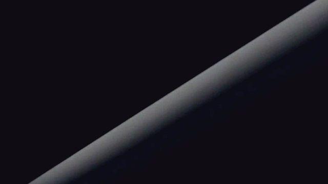 Yeni Mac Pro'nun İlk Teaser Videosu Yayınlandı