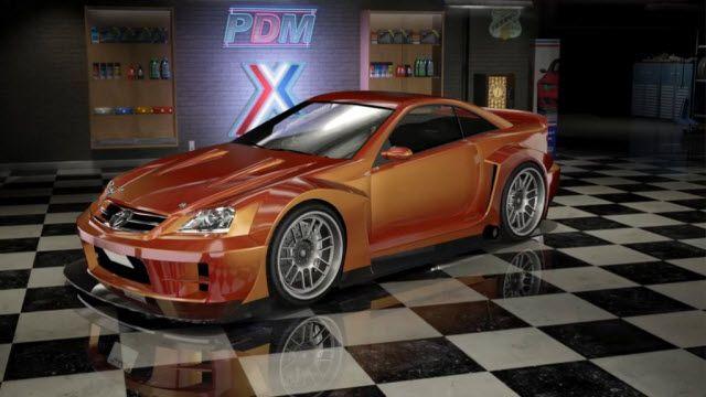 GTA 5 Arabaları - Feltzer