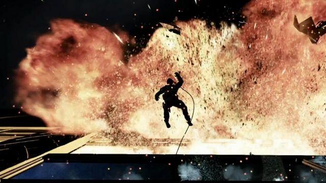 Xbox One için Çıkacak En İyi Oyunlar