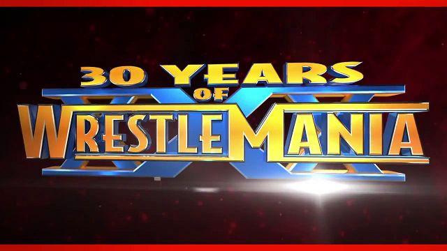 WWE 2K14 - 30 Years of WrestleMania Modu Tanıtım Videosu