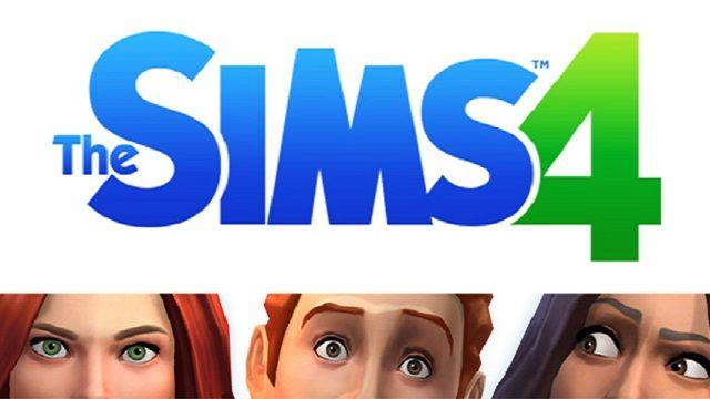 The Sims 4 Tanıtım Videosu