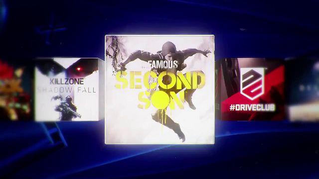 PS4 için Çıkacak En İyi Oyunlar