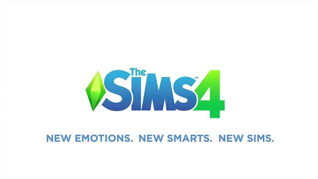The Sims 4 Oynanış Videosu