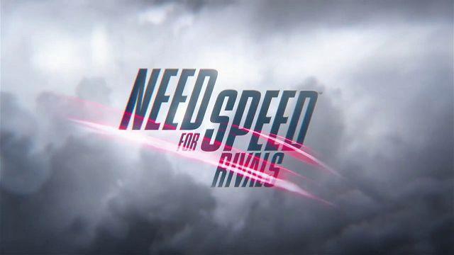Need for Speed: Rivals - Undercover Cop Modu Tanıtım Videosu