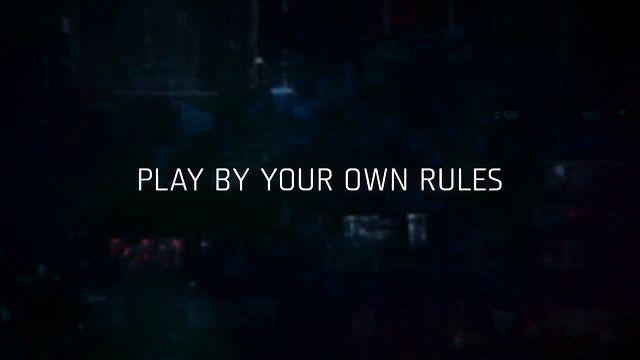 Killzone: Shadow Fall - Multiplayer Tanıtım Videosu