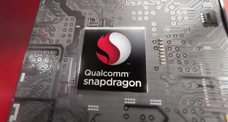 Qualcomm, Mediatek'in Teknolojisi ile Dalga Geçti