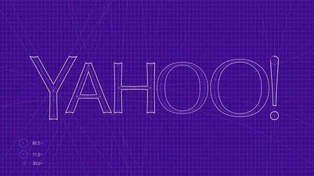Yahoo'nun Yeni Logosu Ortaya Çıktı