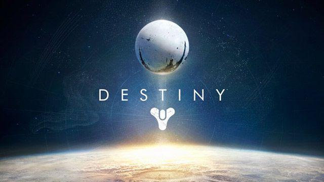 Destiny için Yeni Oynanış Videosu Yayınlandı