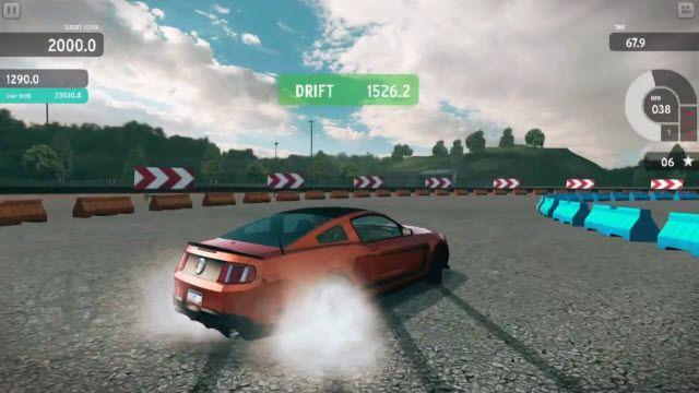 2K DRIVE Çıkış Videosu