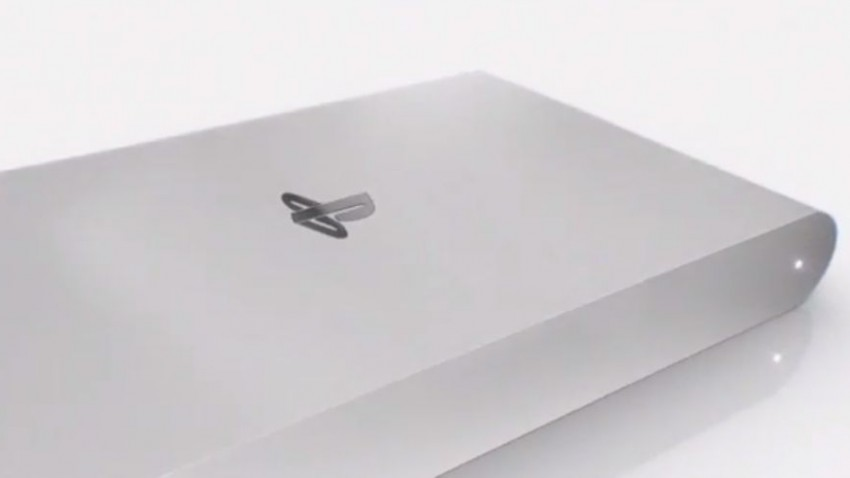 PlayStation Vita TV - Tanıtım Videosu