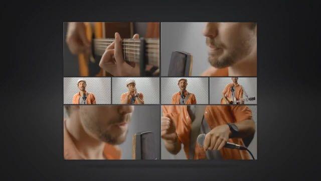 Samsung Exynos Octa-pella Performans ve Verimlilik Reklamı