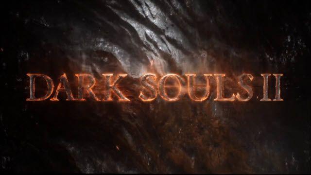 Dark Souls 2 - Sızlayan Kemikler Tanıtım Videosu