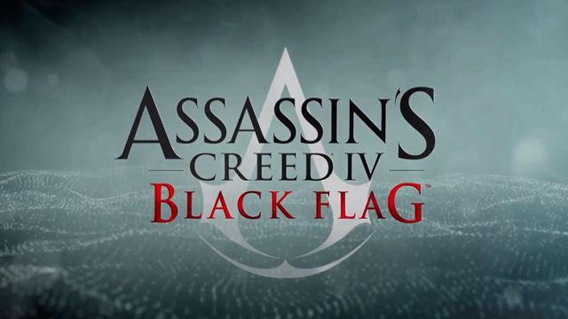 Assassin's Creed 4 Multiplayer Tanıtım Videosu