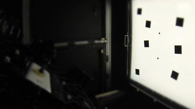 LG G2 OIS Kamera Performansı Testi