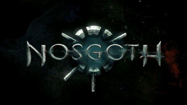 Legacy of Kain Geri Dönüyor: Nosgoth