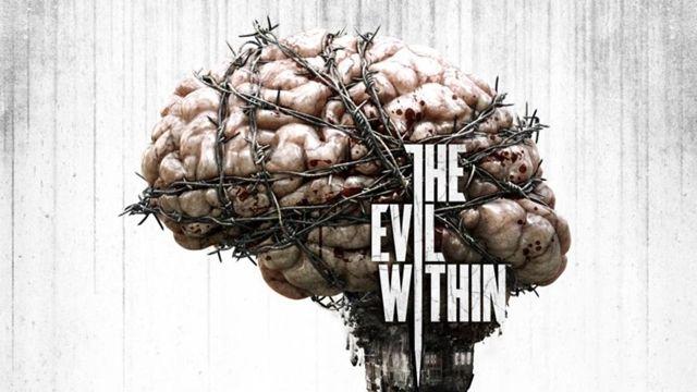 The Evil Within Uzun Oynanış Videosu