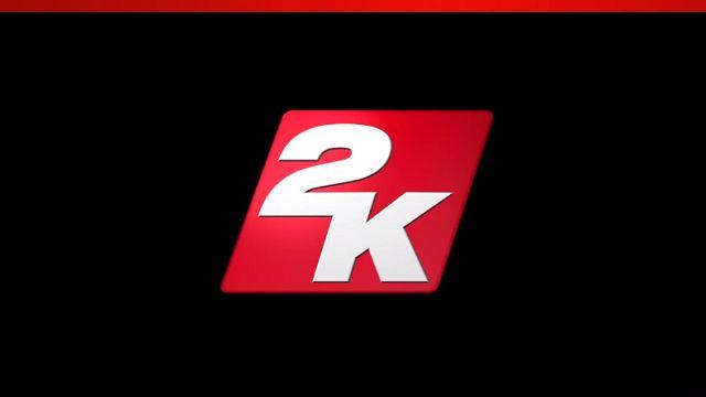 NBA 2K14 Çıkış Videosu