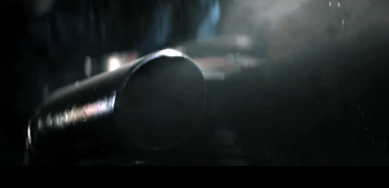 Dead Rising 3 Yeni Tanıtım Videosu
