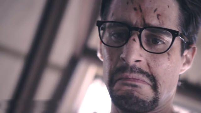 Half Life: Raise The Bar Fan Filmi Yayınlandı