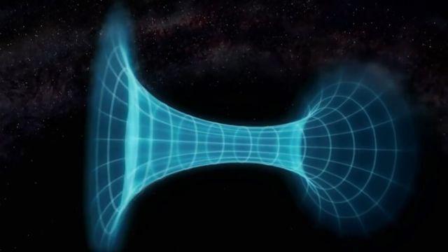 Google ve Nasa Kuantum Laboratuvarlarını Anlattı