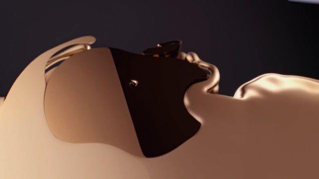 iPhone 5S için Yeni Televizyon Reklamı