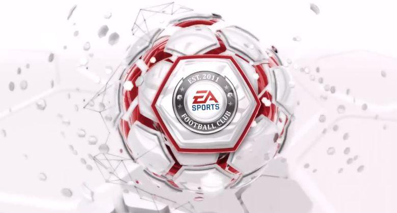 FIFA 14 Haftanın En İyi Golleri - 3