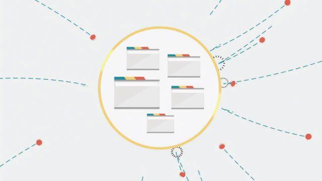 Google Ücretsiz DDoS Koruması Sağlayacak